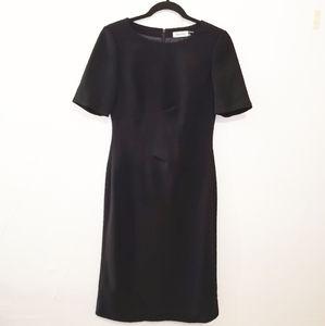 🆕 Calvin Klein Little Black Dress